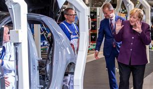 هذه أفضل شركات السيارات في العالم تعاملا مع أزمة كورونا