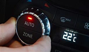 ما هى درجه الحرارة المناسبة لتكييف سيارتك في أيام الحر .. تحذير شديد من النادي الأوروبي للسيارات