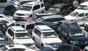 سيارات فارهة في مصر أسعارها من 3 ملايين إلى 3.5 مليون جنيه