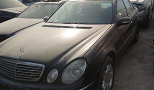 سيارات وارد الخارج للبيع في مزاد جمرك مطار القاهرة الدولي.. تعرف على الموعد والشروط والأنواع