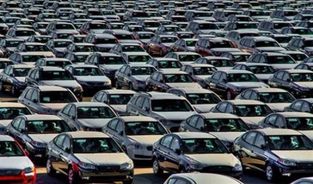 للباحثين عن سيارة بسعر اقتصادي.. سيارات زيرو في مصر أسعارها من (175- 190) ألف جنيه