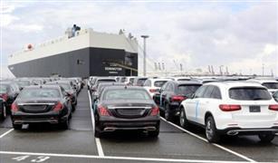 اللواء حسين مصطفى: أسعار السيارات الزيرو والمستعملة في مصر قد ترتفع أكثر من 10% في غضون شهرين