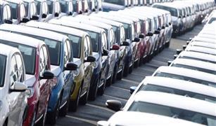للباحثين عن سيارة زيرو بسعر اقتصادي.. سيارات أسعارها من (190- 200) ألف جنيه في مصر
