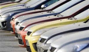 للباحثين عن سيارة بميزانية 200 ألف جنيه.. قائمة كاملة بالاختيارات المتاحة