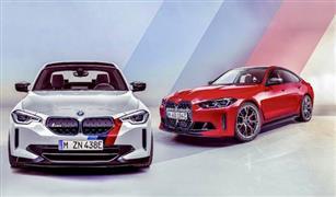 مفاجأة مذهلة.. BMW تنتج محرك كهربائي ينتج 1341حصانًا