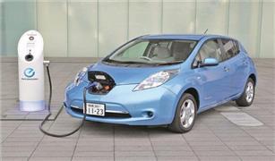 هجمة مرتدة.. مالكو السيارات الكهربائية في أمريكا يعودون إلى الغاز الطبيعي