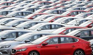 هل تبحث عن سيارة جديدة؟.. قائمة بسيارات اقتصادية في مصر أسعارها من 210 حتى 250 ألف جنيه