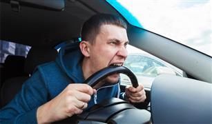 تفسير الطب النفسي لعصبية قادة السيارات في رمضان.. وكيفية التغلب عليها