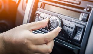 ماأروعها: المزيكا تتحكم في طريقة قيادتك للسيارة.. استشاري الطب النفسي تشرح