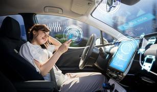 السيارات ذاتية القيادة بوابة أصحاب الهِمم لتخطي صعوبات القيادة في الطرق السريعة 