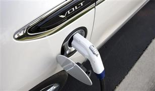 متى تصبح السيارات الكهربائية أرخص من البنزين؟.. الموعد أقرب مما تتصور