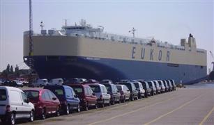 قرار فى مصلحة المستهلك والصناعة :مصر تمنع إستيراد السيارات الكهربائية المستعملة