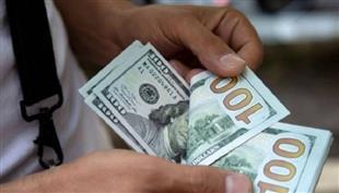 تعرف على سعر الدولار مقابل الجنيه اليوم الثلاثاء 11 مايو 2021