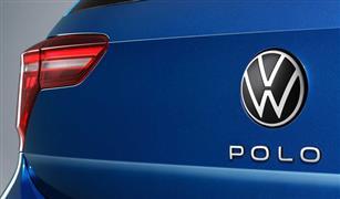 مفاجأة لعشاق الالمانى فقط:فولكس فاجن تكشف عن تفاصيل Polo GTI التى لا تقبل المنافسة فى فئتها