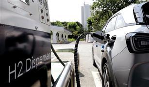 انخفاض كبير ينتظر أسعار السيارات الكهربائية.. والسبب؟