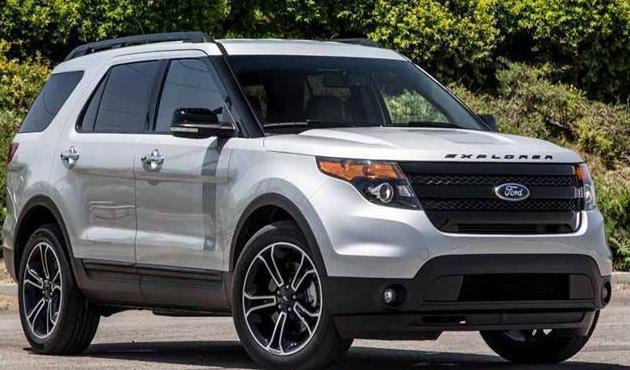 فورد تستدعي عددا من سيارات أحد طرازاتها.. تعرف على موقف سيارتك