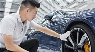 مبيعات السيارات في الصين تنمو 8.6% خلال أبريل