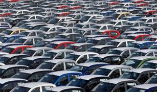 أعرف لو عايز تشترى النهاردة قبل بكره :سيارات في مصر أسعارها من 500 ألف إلى 550 ألف جنيه