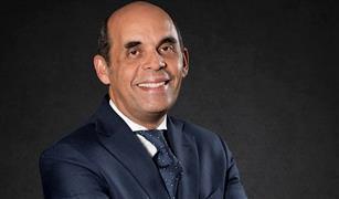 «بنك القاهرة» يدعم مركز مجدي يعقوب العالمى للقلب  بـ 30 مليون جنيه