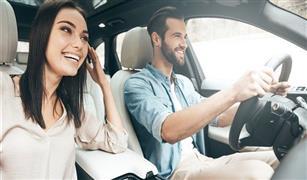 اشياء يجب عليك فعلها قبل السفر بسيارتك لا تهمل هذه النصائح