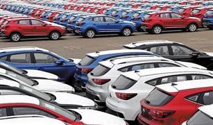 القائمة الكاملة.. سيارات زيرو في مصر أسعارها من 550 ألف إلى 600 ألف جنيه