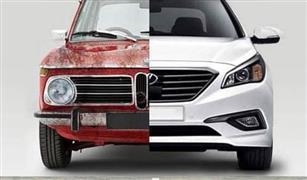 وزير المالية يزف بشرى سارة بشأن مبادرة إحلال السيارات المتقادمة