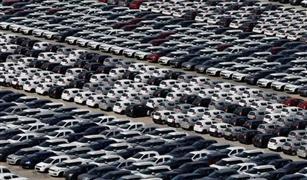 اختار عربيتك منها.. سيارات في مصر أسعارها من 300 ألف إلى 325 ألف جنيه