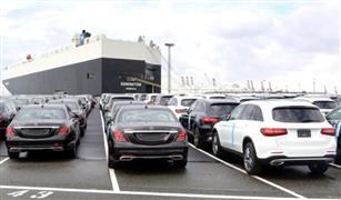 «رئيس الجمارك»: إجراءات جديدة لتسريع الإفراج عن السلع والسيارات