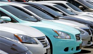 لمن يريد الشراء ..اعرف اولا  :سيارات في مصر أسعارها من 325 ألف إلى 350 ألف جنيه