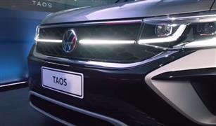 روسيا تبدأ إنتاج واحدة من أفضل سيارات فولكس فاجن   فيديو