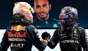 فورمولا1| هاملتون وفرستابن يتوقعان صراعا شرسا على اللقب مع احتدام المنافسة