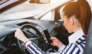 الخوف من قيادة السيارة.. كيف تتغلبون عليه؟