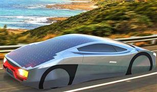 لأول مرة.. «بريجستون» تبتكر نوعا جديدا من إطارات السيارات خفيف الوزن لخفض مقاومة الدوران