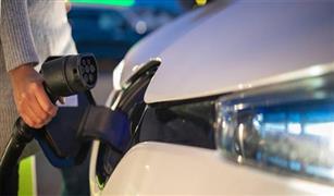 نصائح مهمة قبل شراء سيارة كهربائية مستعملة