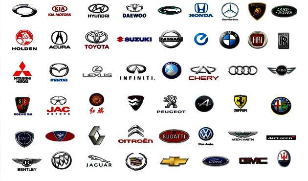 قائمة بشركات السيارات الأكثر مبيعا في السوق المصري.. شيفرولية الأولى