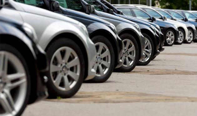 أسباب رفض 34 ألف طلب بـ«مبادرة إحلال السيارات»