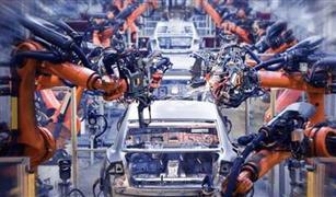 رئيس فولكس فاجن:  «أزمة الرقائق» ستواصل ضرب شركات السيارات