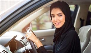 احترسوا.. 5 أخطاء تقع فيها النساء أثناء قيادة السيارات