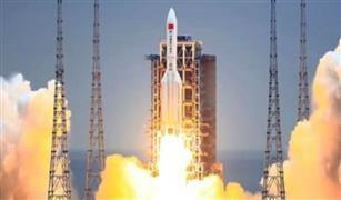 الصاروخ الصيني الشارد هل سيكون  كارثة جديدة على  صناعة السيارات في العالم؟