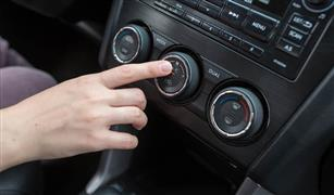 الجو نار.. حيل بسيطة لتقليل استهلاك التكيف من وقود سيارتك