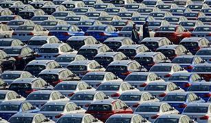 قبل ما تشتري قارن واختار.. سيارات في مصر أسعارها من 450 ألف إلى 500 ألف جنيه