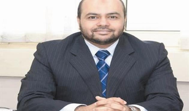 مواطن مصرى  تقدم لتخريد سيارته القديمة ثم توفي.. ما موقف سيارته الجديدة؟المتحدث الرسمى يجيب