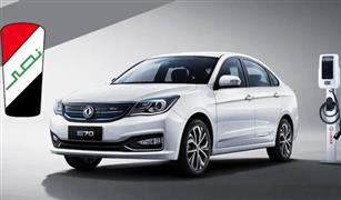 مسروجة: مصر دخلت عالم تصنيع السيارات من حيث أنتهى الآخرون وتسعى لريادة العالم في «الهيدروجين الأخضر»