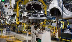 إعرف السبب :  مصر ستصبح من أكثر دول العالم جذبا لصناع السيارات والمكونات المعذية بعد الأرقام التي تحققت