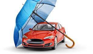 أسهل طريقة لاستخراج وثيقة التأمين الإجباري على السيارات