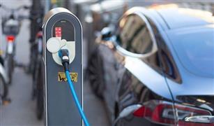 نيوزيلندا تعفي السيارات الكهربائية من حزمة ضرائب كبيرة مفروضة على السيارات الديزل