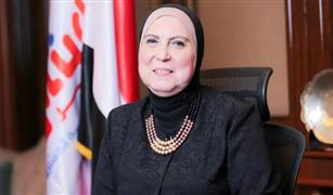 لأول مرة.. برنامج لمساندة صادرات السيارات المصرية لمدة ٧ سنوات