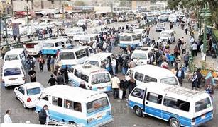 علام: «أتوبيسات الدائري» لا تعني نهاية الميكروباص في مصر.. والسائقون يحتاجون للتأهيل