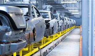 كيف يجلب مشروع «إحلال السيارات» الاستثمارات الأجنبية؟