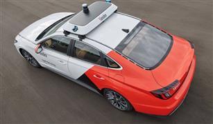 كوريا الجنوبية تخصص 85 مليار وون لتطوير السيارات ذاتية القيادة بالكامل بحلول 2027
